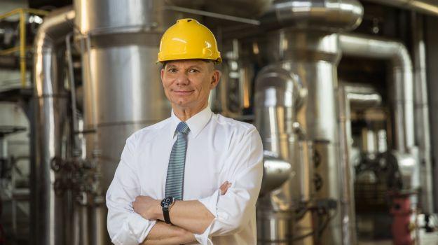 dr. Marko Agrež, tehnični direktor